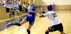 Cupa României: Țintarul șaisprezecimilor de finală