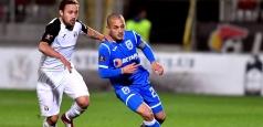 Liga 1: Mitriță, cel mai bun marcator din 2018