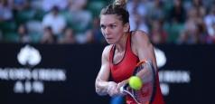 Australian Open: Două victorii românești