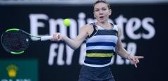 Australian Open: Halep, în crescendo. Testul Williams continuă și în optimi