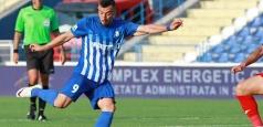 Ioan Hora a semnat cu FCSB