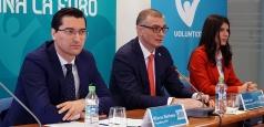 500 de zile până la EURO 2020. FRF a lansat programul de voluntariat