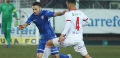 Liga 1: FC Voluntari schimbă registrul de exprimare