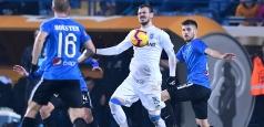 Liga 1: Remiză fără gol și cu penalty ratat pe litoral