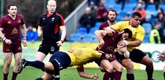 Rugby Europe Championship, înaintea unui nou sezon competițional