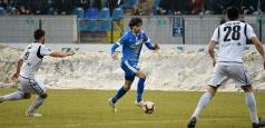 Liga 1: Maxim de puncte pentru FC Botoșani după primele două etape