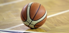 Athletic Constanța și CSM CSU Oradea, învingătoare în turneele 1 din Cupa României 3x3