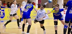 Cupa României: Se derulează faza șaisprezecimilor