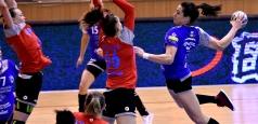 Cupa României: Programul optimilor de finală
