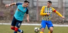 Liga 2: Startul sezonului s-a dat la Târgoviște