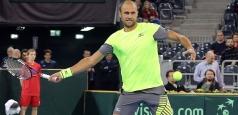 ATP: Copil pierde la Acapulco, Tecău în sferturi la Dubai
