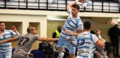 Cupa EHF: Succes important și calificarea le este la îndemână