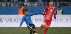 Liga 1: Houri înscrie golul de play-off