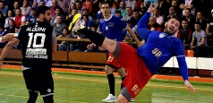 Cupa României: Steaua și SCM Politehnica Timișoara vor disputa finala