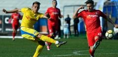 Liga 2: Remize tacticizate la Clinceni și Târgoviște