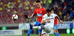 Liga 1: Programul etapelor a 3-a și a 4-a - play-off/out