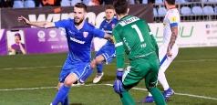 Liga 1: Tudorie aduce trei puncte de aur pentru FC Voluntari