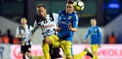 """Liga 2: """"Găzarii"""" se impun în derby-ul zilei"""