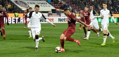 Liga 1: Redebut cu victorie pentru Dan Petrescu