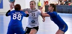 Cupa României: Se cunosc trei participante la turneul final