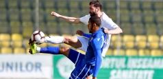 Liga 1: Randament maxim pentru FC Voluntari