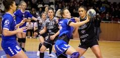 S-au tras la sorți meciurile din Final Four Cupa României