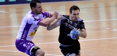 LNHM: Punct final în sezonul regulat. Componența grupelor de play-off și play-out