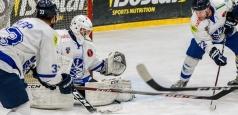 Erste Liga: FTC-Telekom învinge SC Miercurea Ciuc în finala competiției