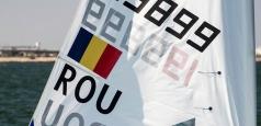 Alexandru Micu a fost confirmat în funcția de președinte al Federației Române de Yachting