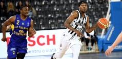 LNBM: Clujenii se impun în ultimul derby