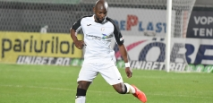 Liga 1: Cestor aduce primele trei puncte din play-off pentru Astra