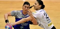 Cupa României: Finală cu repetiție