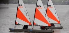 Prin practicarea yachtingului, copiii și tinerii pot urma mai ușor o carieră în domeniul nautic