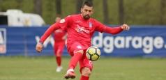 Liga 2: O nouă sincopă pentru Sportul Snagov