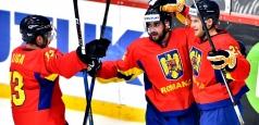 CM: Tricolorii debutează cu o victorie în Estonia