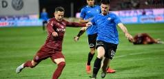 Liga 1: La patru puncte de un nou titlu