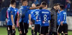FC Viitorul, într-un top al cluburilor europene care recrutează cei mai tineri fotbaliști