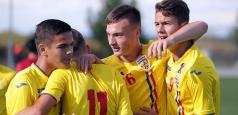 România găzduiește Turneul celor 4 Națiuni