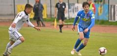Liga 1: Victorie la pas pentru FC Botoșani