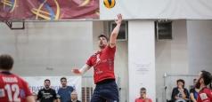 Cupa României: Arcada și Dinamo își vor disputa trofeul