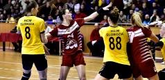 Rezultatele Turneelor Finale: Divizia A - Masculin/Feminin
