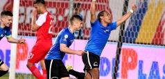 Cupa României: Trofeul merge la Ovidiu