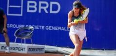 Roland Garros: Start pe tablourile principale ale ediției 2019