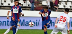Play-off Liga 4 București: Favoriții se impun categoric