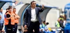 Eugen Neagoe este noul antrenor al lui Dinamo