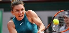Roland Garros: Halep pierde în sferturile de finală