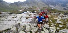 Start al Mondialului de Ultramaraton Montan