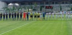 Academia Hagi U17 a învins pe Real Madrid la Puskas Suzuki Cup 2019