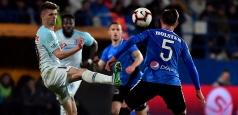 FCSB va juca trei amicale în turneul de la Brașov