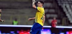 FC Viitorul îl înregimentează pe Steliano Filip